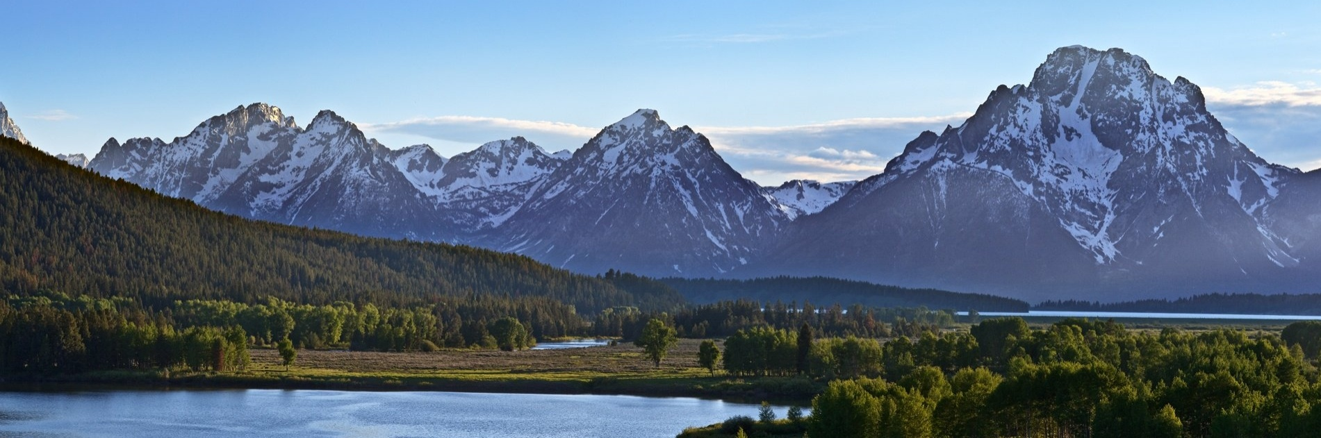 Oxbow Bend 3949L GSP Jackson Hole-693984-edited
